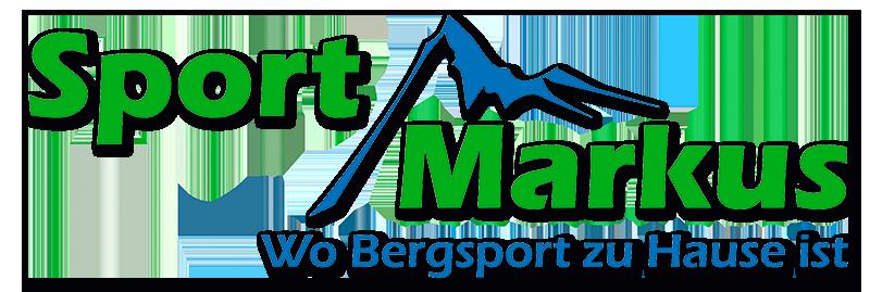 Sport Markus