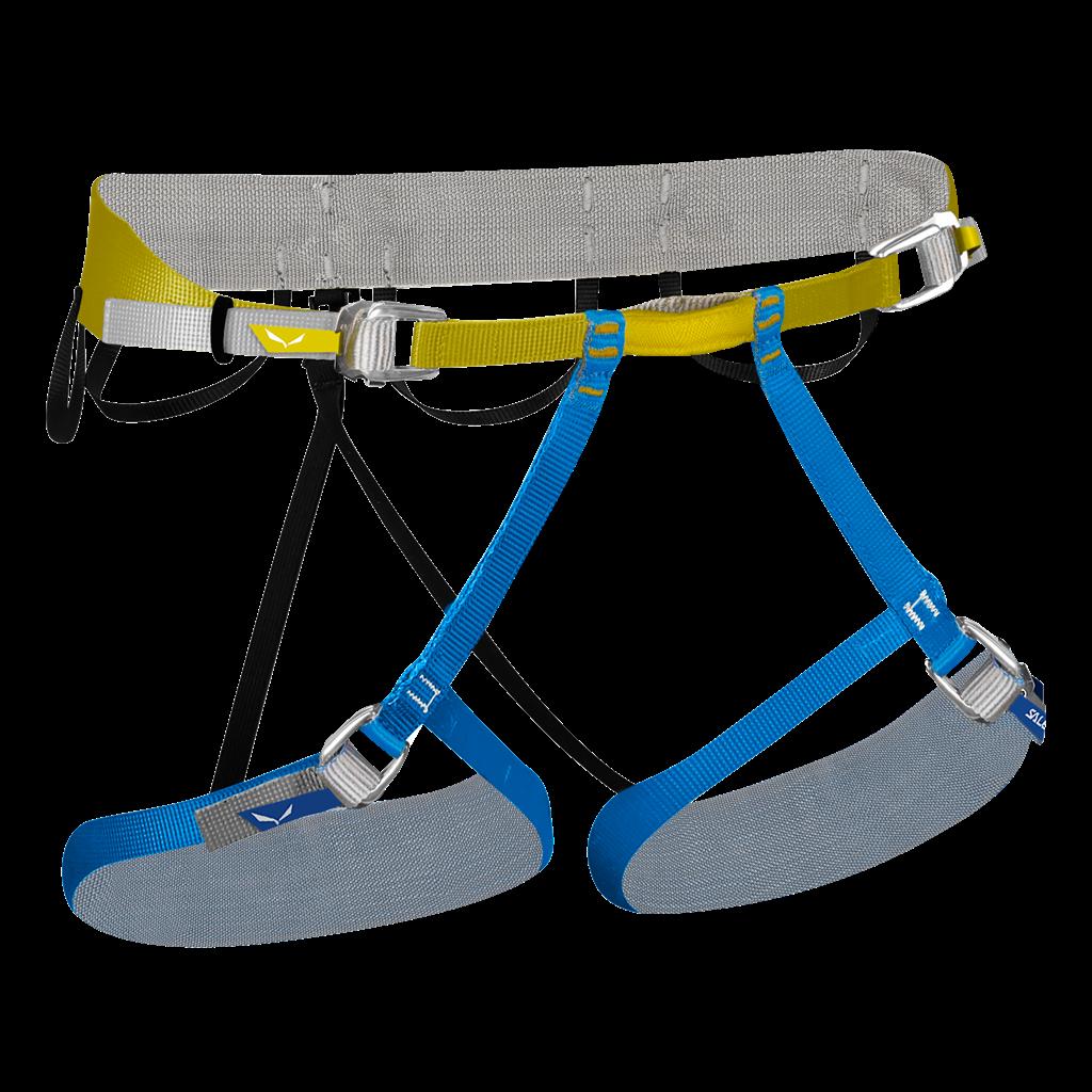 ortles-harness-gurt