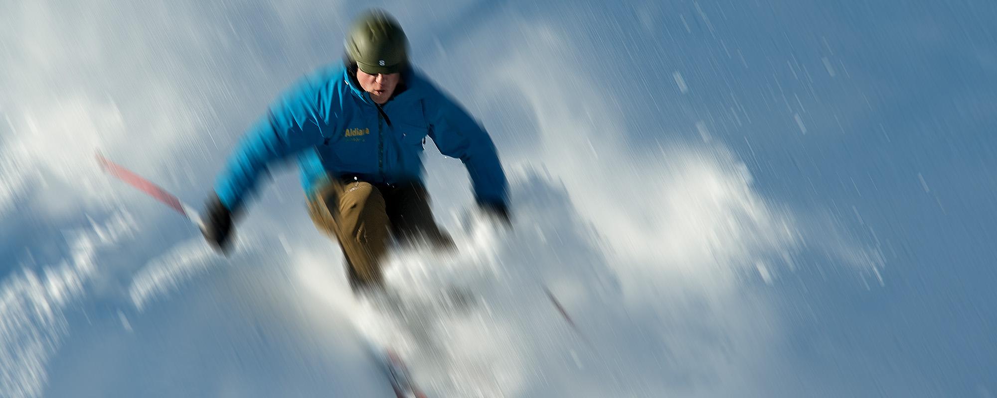 HEADER_Ski-Service